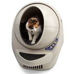 Litter Robot 3 Open Air