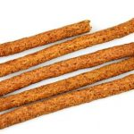Lam Sticks (Carnis)