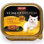 Animonda Vom Feinsten Adult NoGrain