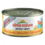 Almo Nature Legend 70gr