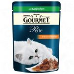Gourmet Perle Filets (Pouch)